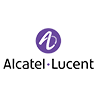 alcatel-lucent_98x98