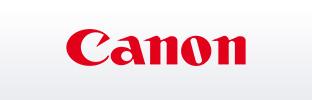 canon_312x100
