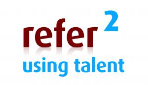 referral recruitment