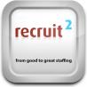Recruit2 App icon