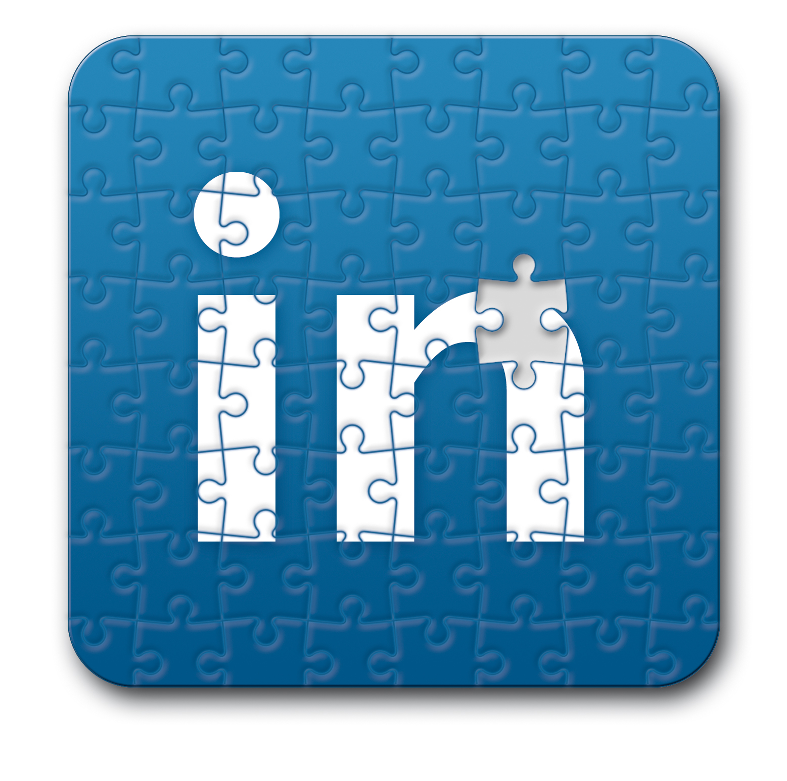 Masterclass Recruitment via LinkedIn