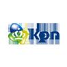 kpn_98x98