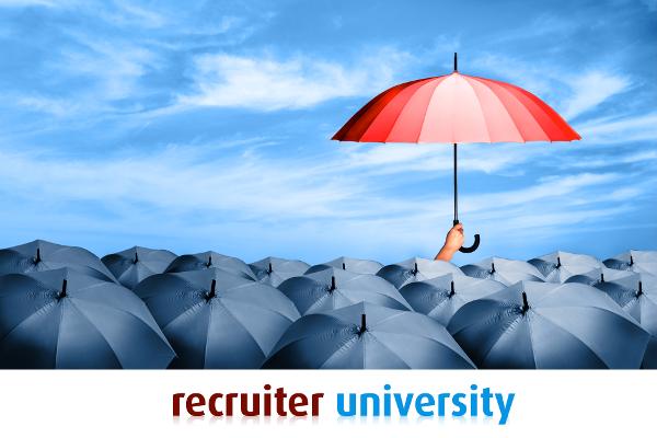 Masterclass Employer Branding & Arbeidsmarktcommunicatie