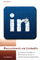 recruitement-via-linkedin