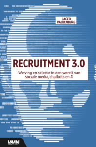 Recruitment 3.0